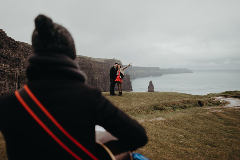 Cliffs Of Moher Engagement Session - Cliffs of Moher Proposal - Cliffs of Mhoer Elopement_5197-Edit-6.jpg