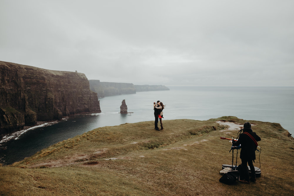 Cliffs Of Moher Engagement Session - Cliffs of Moher Proposal - Cliffs of Mhoer Elopement_5301-Edit-6.jpg