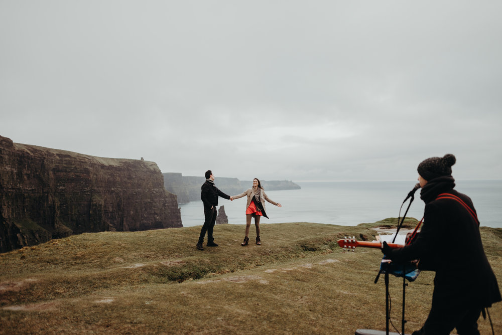 Cliffs Of Moher Engagement Session - Cliffs of Moher Proposal - Cliffs of Mhoer Elopement_5352-Edit-5.jpg