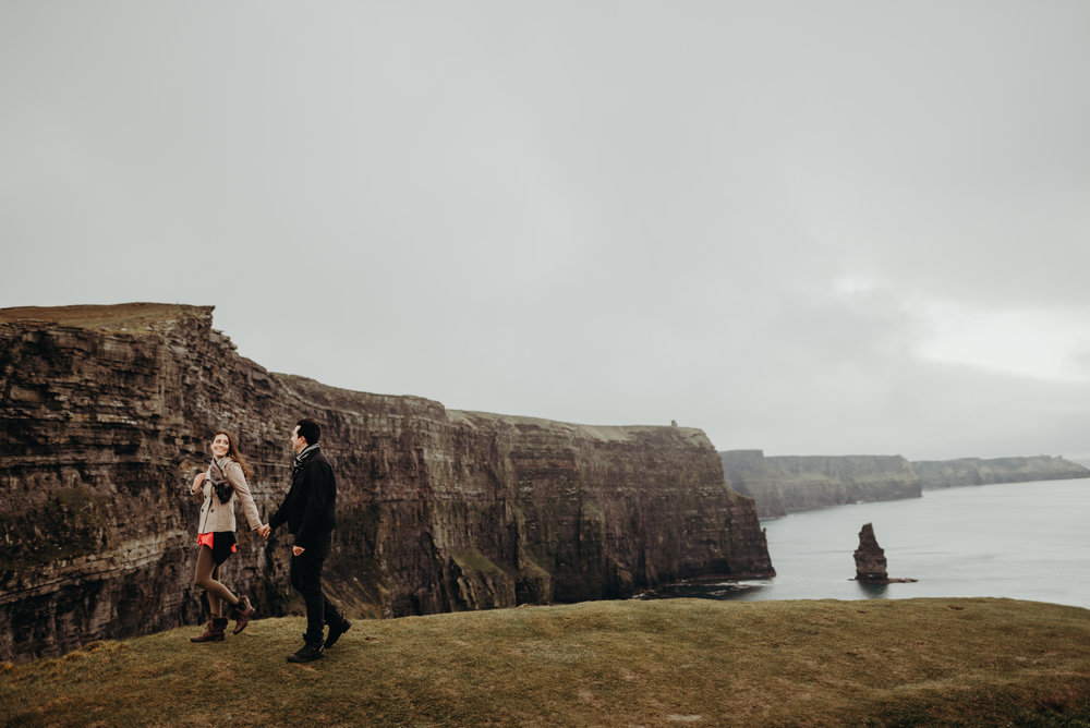 Cliffs Of Moher Engagement Session - Cliffs of Moher Proposal - Cliffs of Mhoer Elopement_5552-Edit-4.jpg