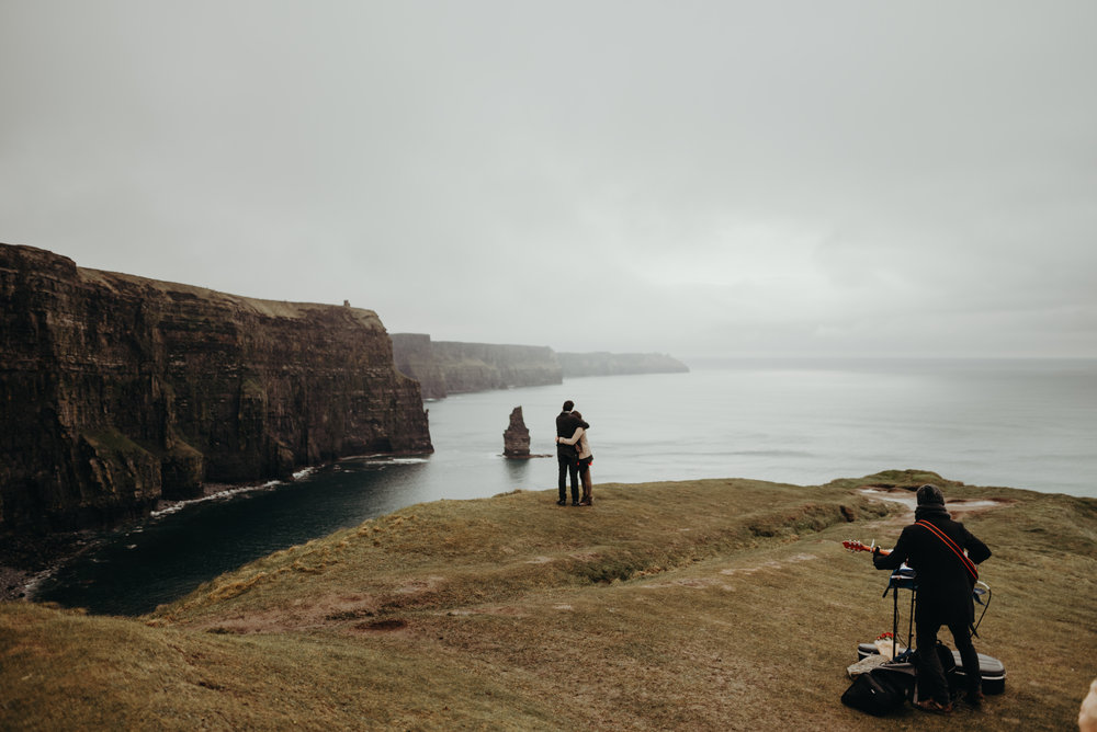 Cliffs Of Moher Engagement Session - Cliffs of Moher Proposal - Cliffs of Mhoer Elopement_5675-Edit-4.jpg