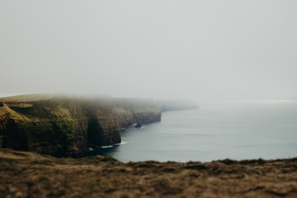 Cliffs Of Moher Engagement Session - Cliffs of Moher Proposal - Cliffs of Mhoer Elopement_5764-Edit-5.jpg
