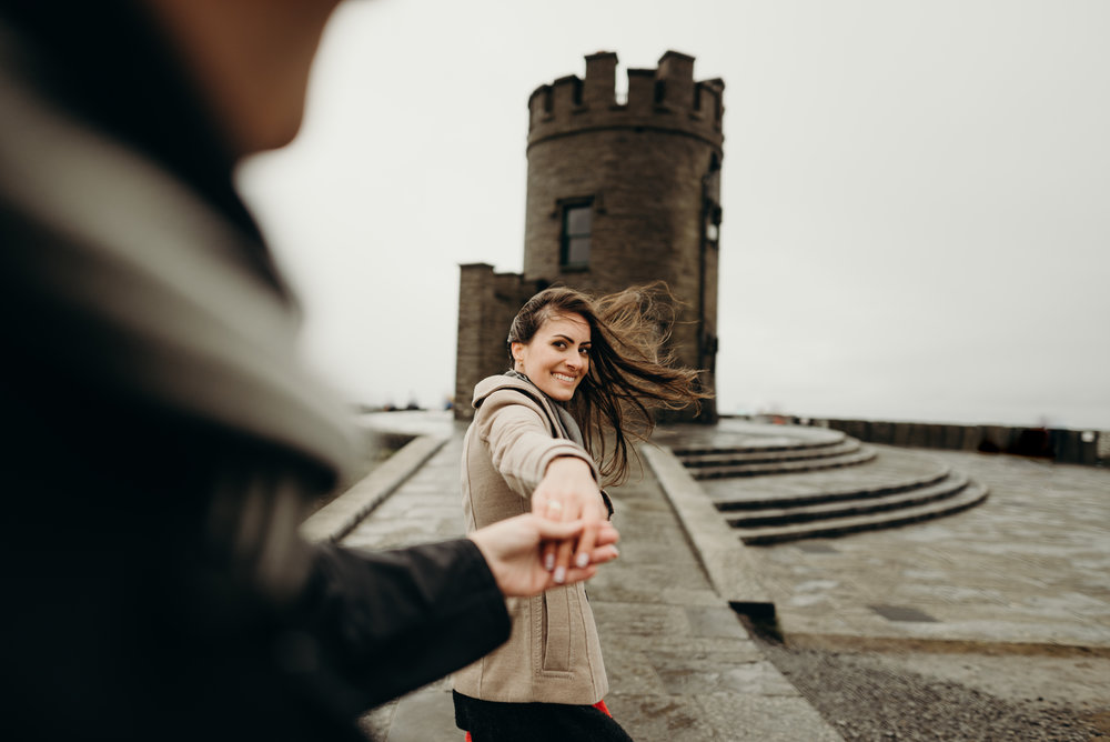 Cliffs Of Moher Engagement Session - Cliffs of Moher Proposal - Cliffs of Mhoer Elopement_5894-Edit-6.jpg