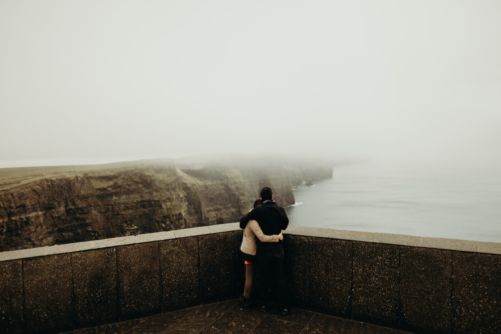 Cliffs Of Moher Engagement Session - Cliffs of Moher Proposal - Cliffs of Mhoer Elopement_5917-Edit-4.jpg