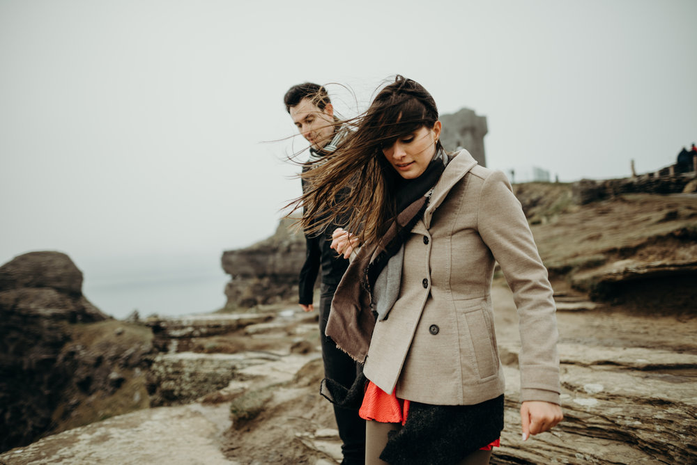 Cliffs Of Moher Engagement Session - Cliffs of Moher Proposal - Cliffs of Mhoer Elopement_6072-Edit-4.jpg