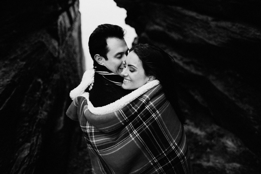 Cliffs Of Moher Engagement Session - Cliffs of Moher Proposal - Cliffs of Mhoer Elopement_6212-Edit-3.jpg