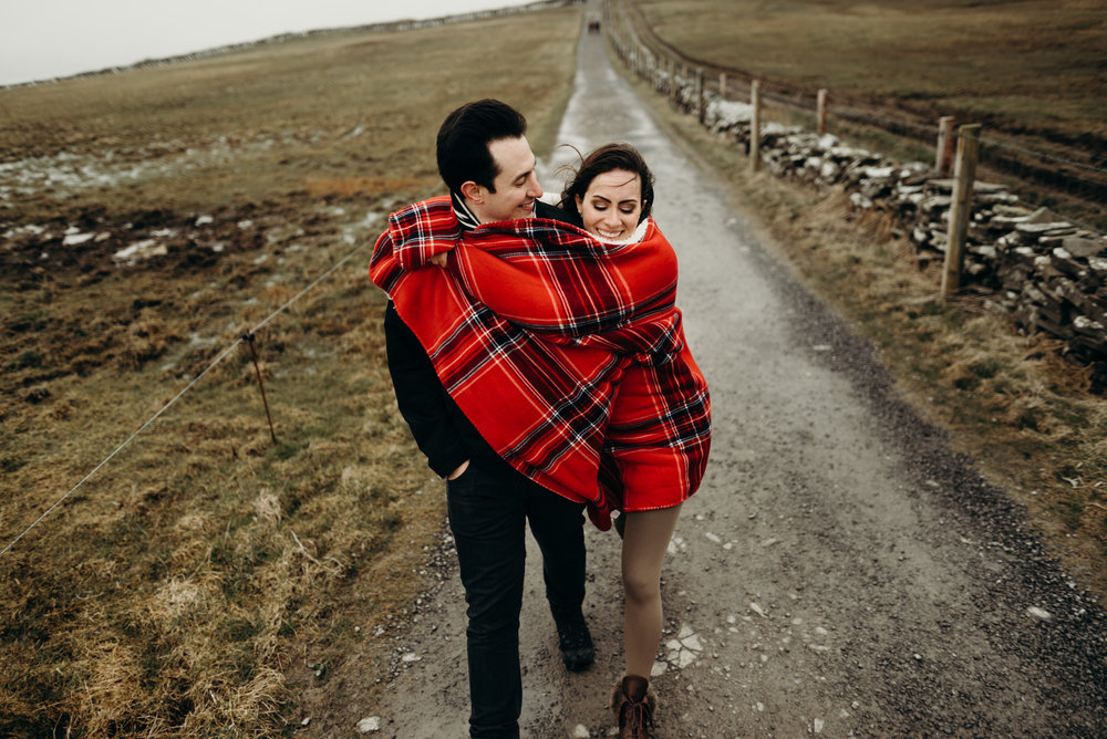 Cliffs Of Moher Engagement Session - Cliffs of Moher Proposal - Cliffs of Mhoer Elopement_6386-Edit-3.jpg