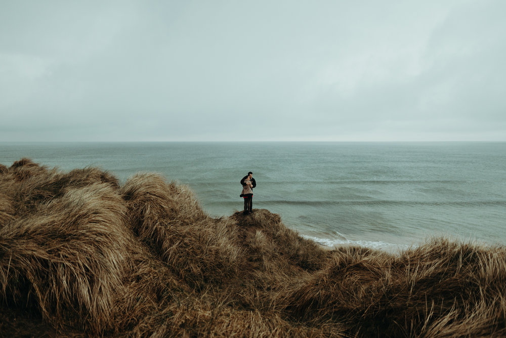 Cliffs Of Moher Engagement Session - Cliffs of Moher Proposal - Cliffs of Mhoer Elopement_6444-Edit-3.jpg