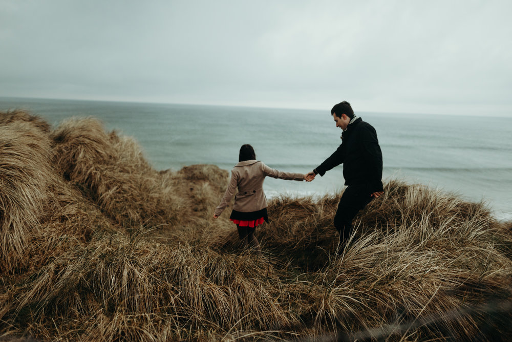 Cliffs Of Moher Engagement Session - Cliffs of Moher Proposal - Cliffs of Mhoer Elopement_6435-Edit-3.jpg