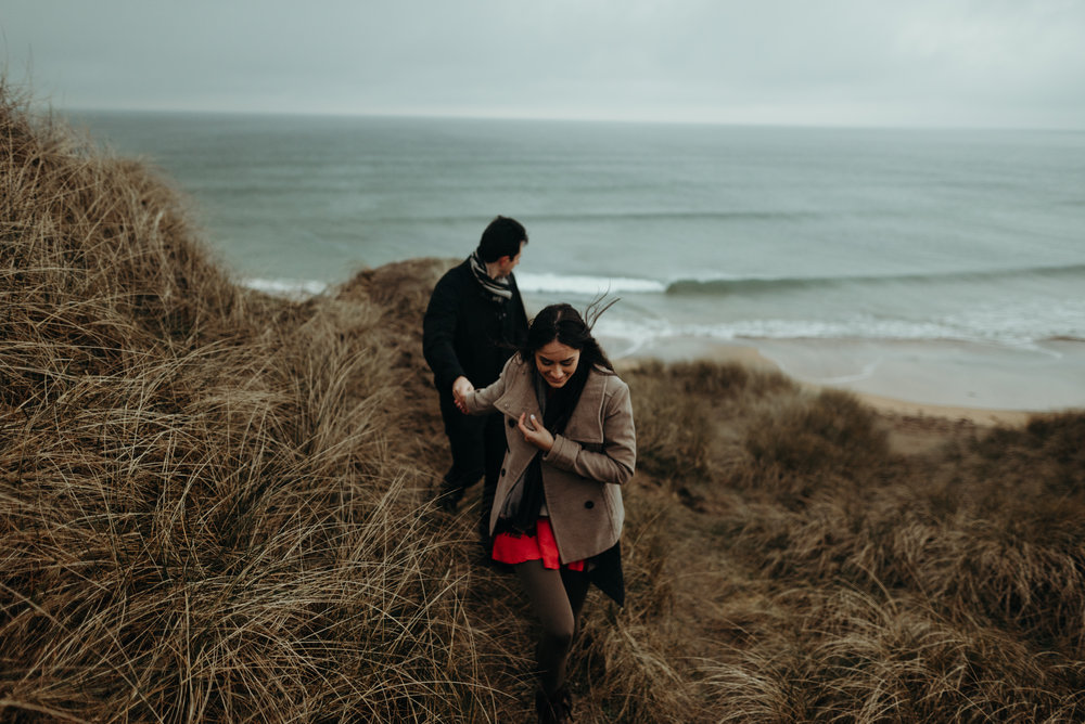 Cliffs Of Moher Engagement Session - Cliffs of Moher Proposal - Cliffs of Mhoer Elopement_6468-Edit-3.jpg