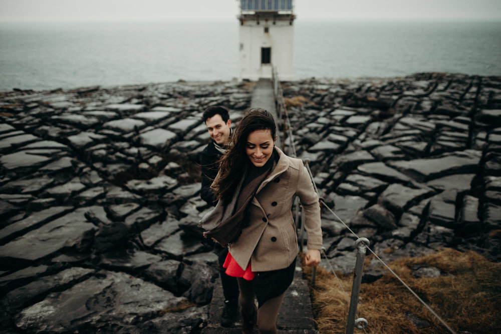 Cliffs Of Moher Engagement Session - Cliffs of Moher Proposal - Cliffs of Mhoer Elopement_6548-Edit-4.jpg