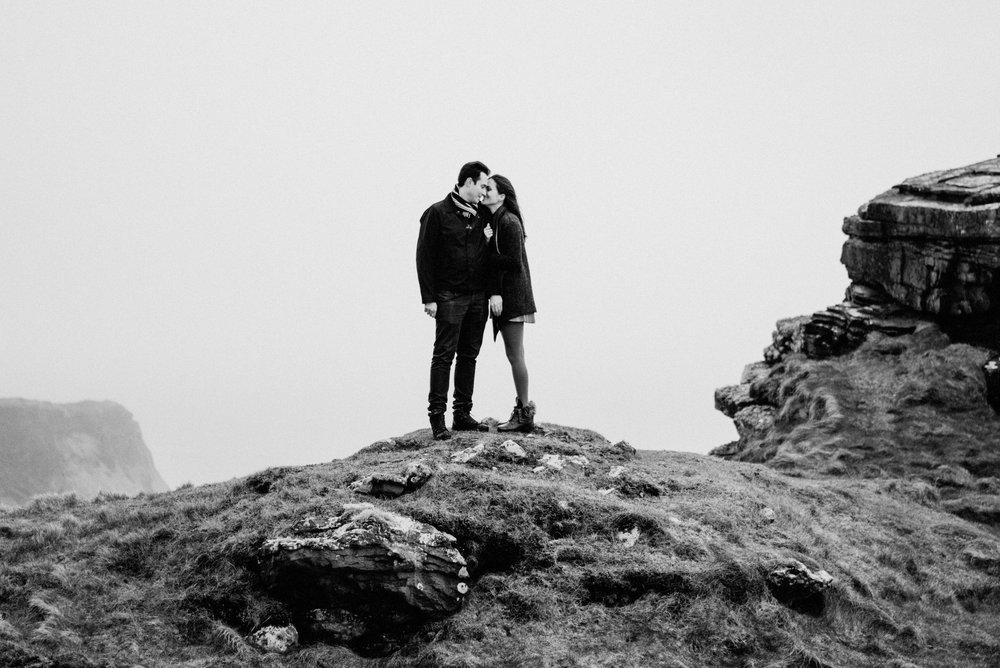 Cliffs Of Moher Engagement Session - Cliffs of Moher Proposal - Cliffs of Mhoer Elopement_6808-Edit-3.jpg