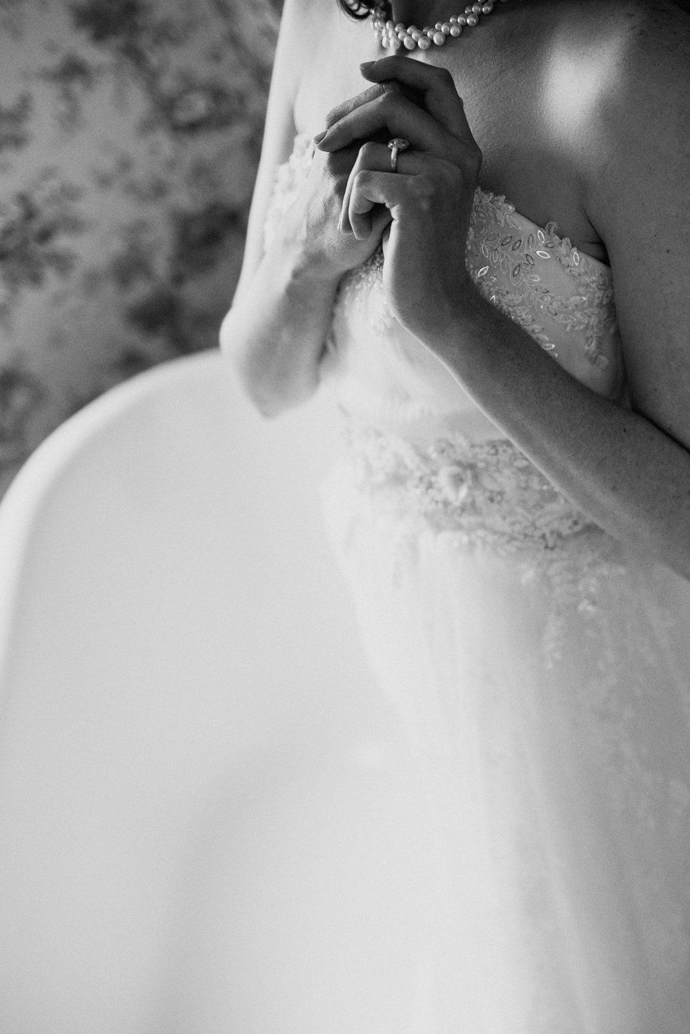 Castletown House - Celbridge Manor Hotel Wedding - Elopement Ireland-51.jpg