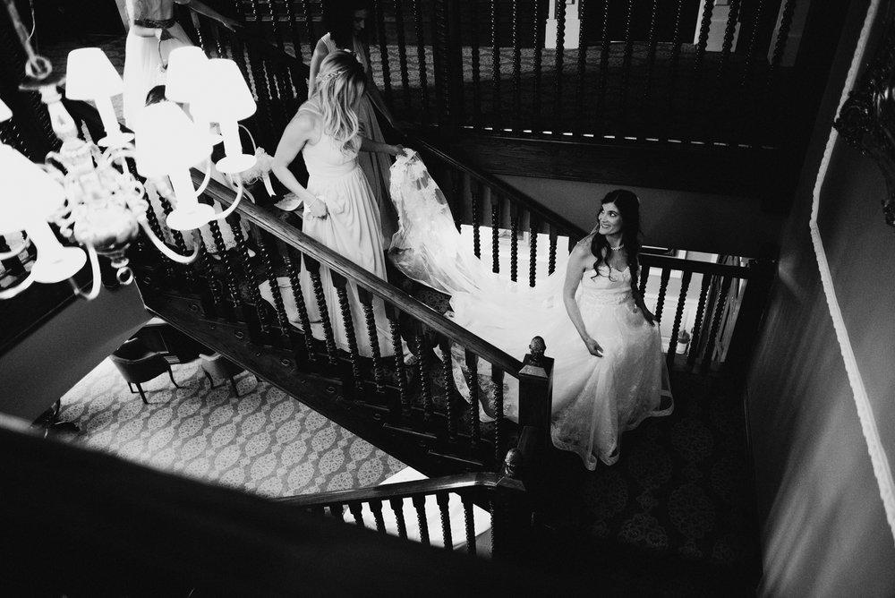 Castletown House - Celbridge Manor Hotel Wedding - Elopement Ireland-66.jpg