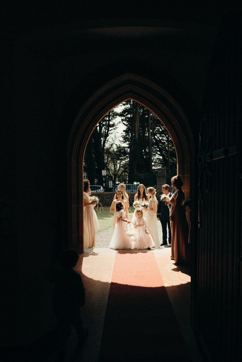 Castletown House - Celbridge Manor Hotel Wedding - Elopement Ireland-82.jpg
