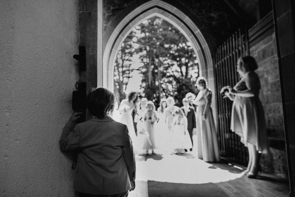 Castletown House - Celbridge Manor Hotel Wedding - Elopement Ireland-83.jpg