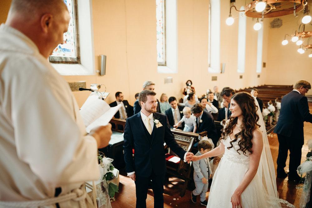 Castletown House - Celbridge Manor Hotel Wedding - Elopement Ireland-88.jpg