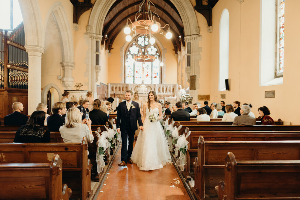 Castletown House - Celbridge Manor Hotel Wedding - Elopement Ireland-121.jpg