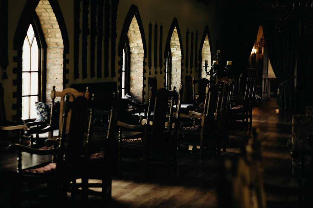 Alan&Naz- Barberstown Castle Wedding - Wedding photographer Ireland-2.jpg