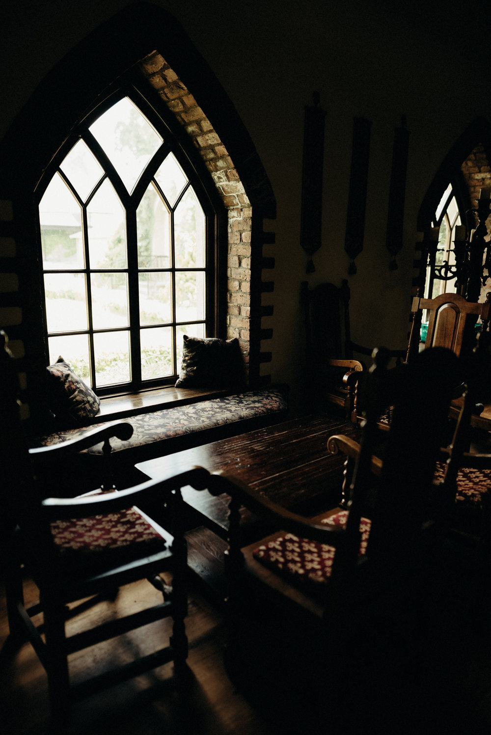 Alan&Naz- Barberstown Castle Wedding - Wedding photographer Ireland-13.jpg