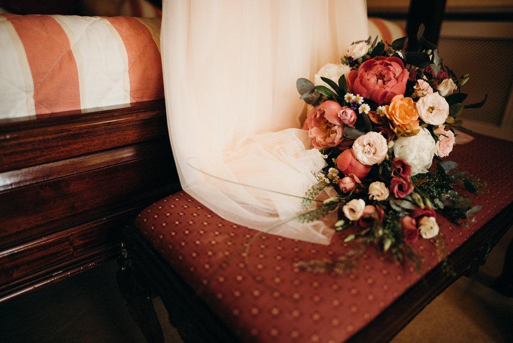 Alan&Naz- Barberstown Castle Wedding - Wedding photographer Ireland-18.jpg