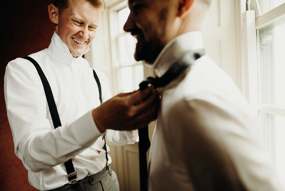 Alan&Naz- Barberstown Castle Wedding - Wedding photographer Ireland-24.jpg