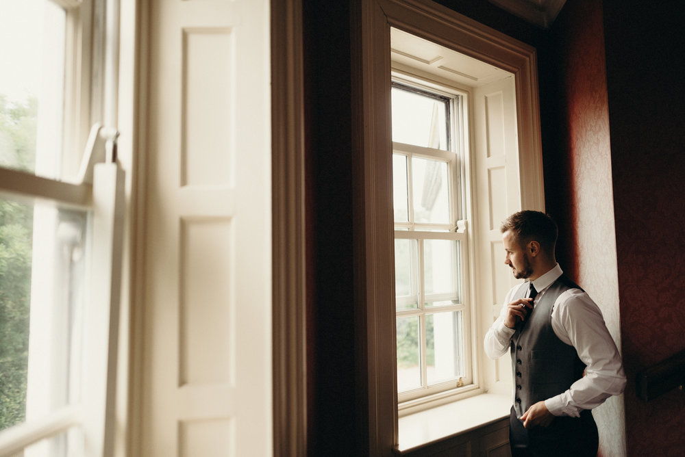 Alan&Naz- Barberstown Castle Wedding - Wedding photographer Ireland-26.jpg