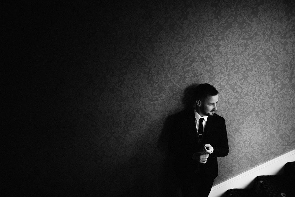 Alan&Naz- Barberstown Castle Wedding - Wedding photographer Ireland-30.jpg