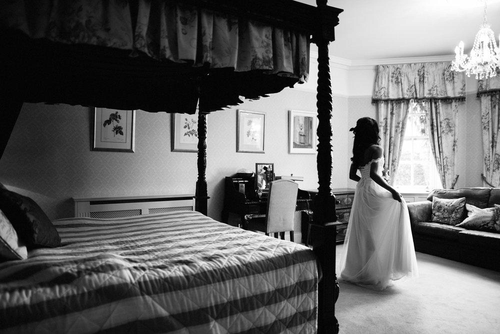 Alan&Naz- Barberstown Castle Wedding - Wedding photographer Ireland-52.jpg