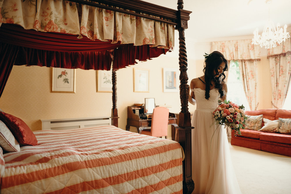 Alan&Naz- Barberstown Castle Wedding - Wedding photographer Ireland-53.jpg