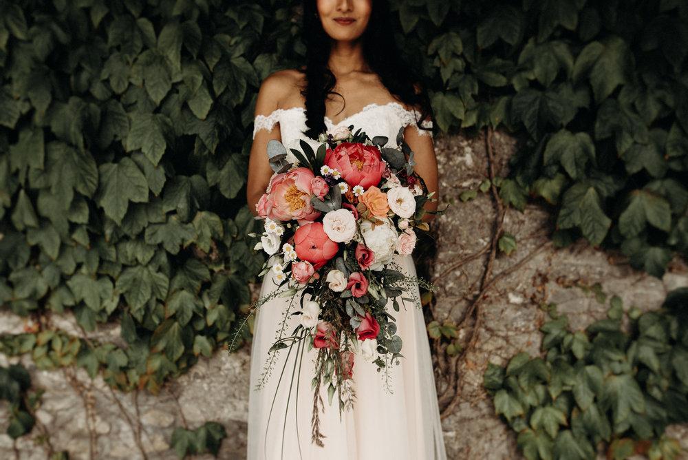 Alan&Naz- Barberstown Castle Wedding - Wedding photographer Ireland-65.jpg