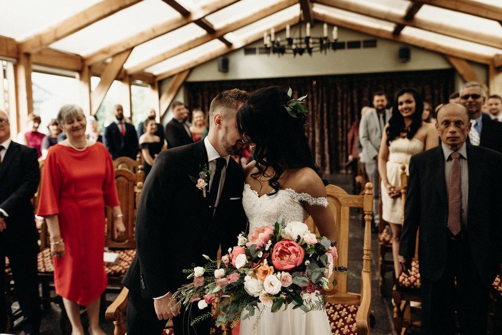Alan&Naz- Barberstown Castle Wedding - Wedding photographer Ireland-68.jpg