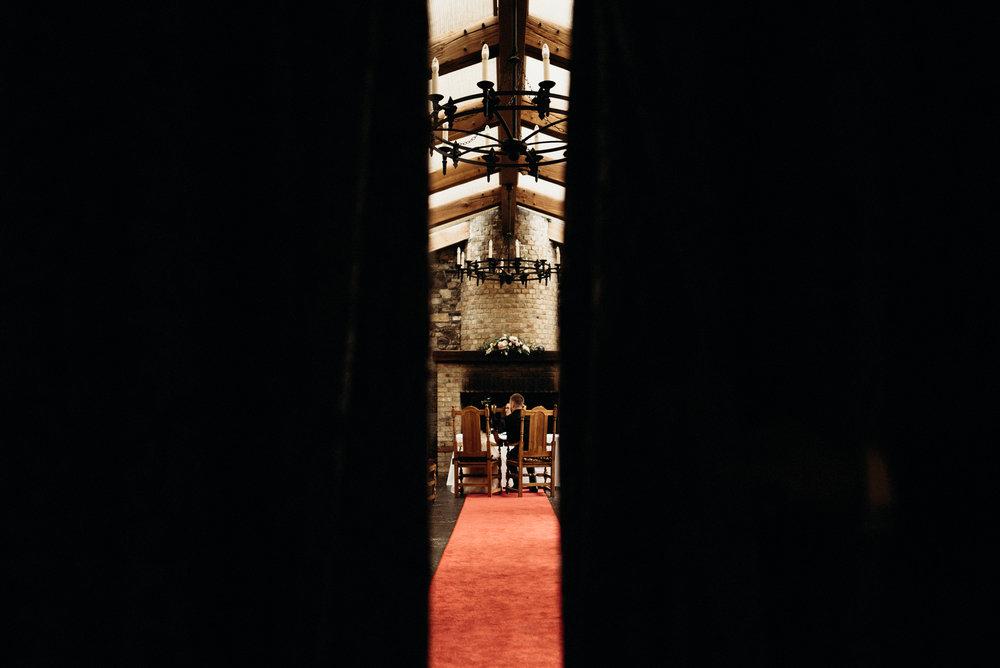 Alan&Naz- Barberstown Castle Wedding - Wedding photographer Ireland-73.jpg