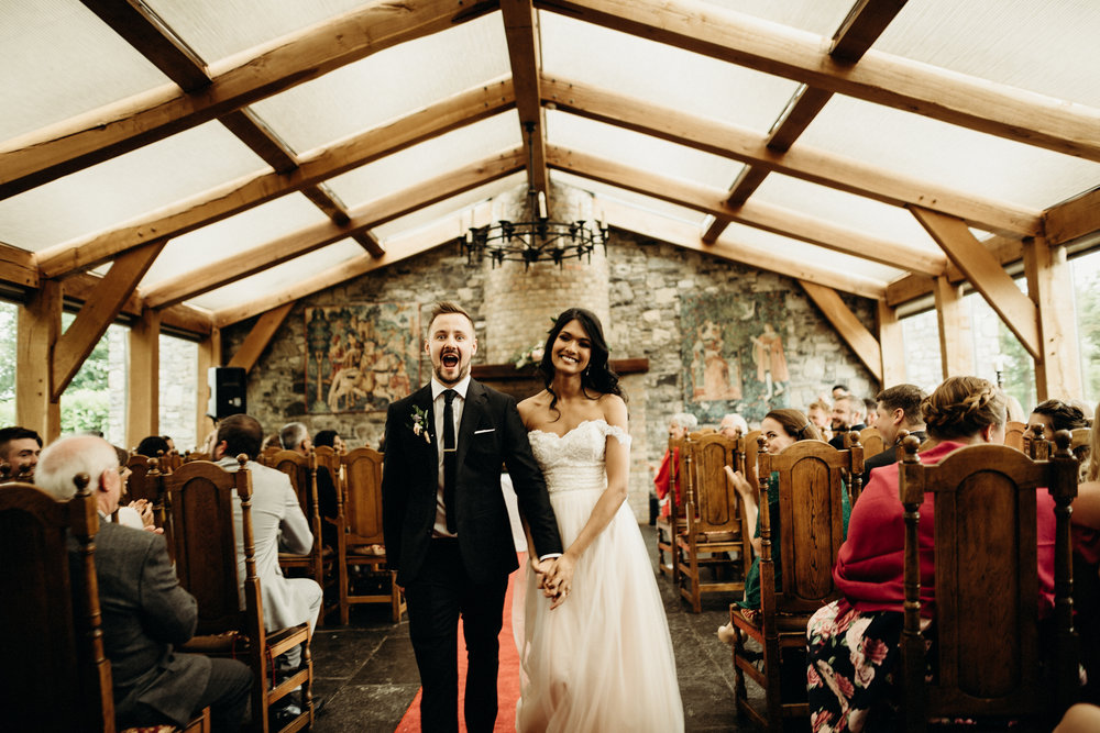 Alan&Naz- Barberstown Castle Wedding - Wedding photographer Ireland-89.jpg