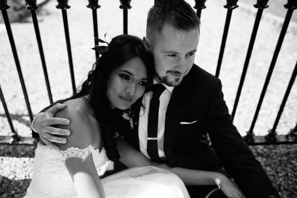 Alan&Naz- Barberstown Castle Wedding - Wedding photographer Ireland-142.jpg