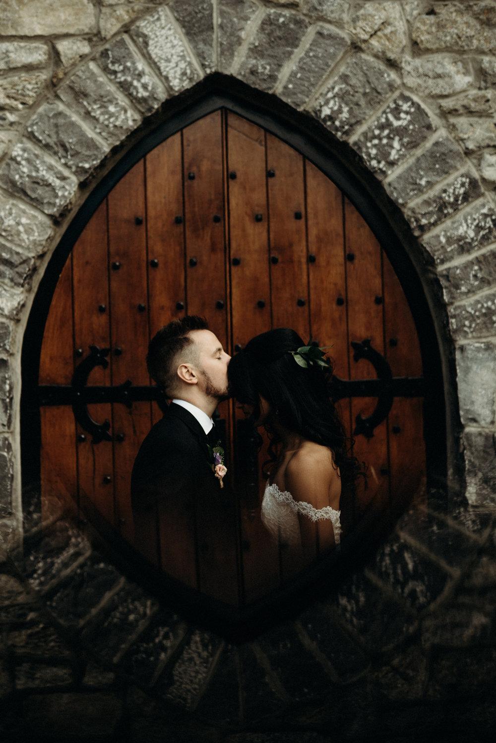 Alan&Naz- Barberstown Castle Wedding - Wedding photographer Ireland-144.jpg
