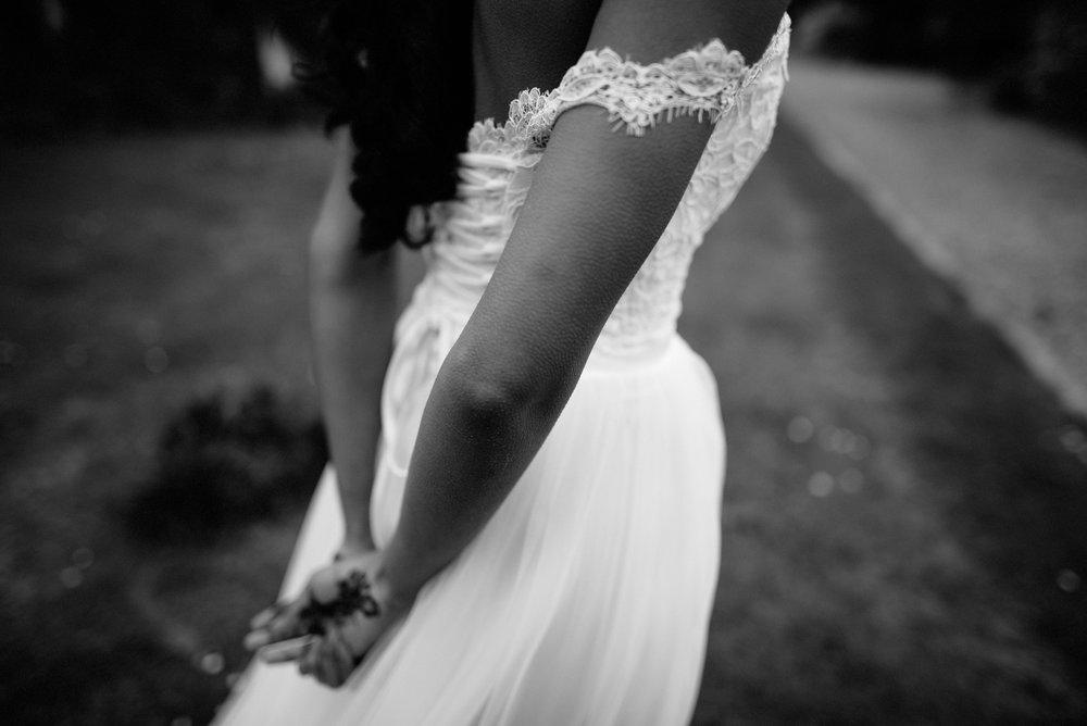 Alan&Naz- Barberstown Castle Wedding - Wedding photographer Ireland-166.jpg