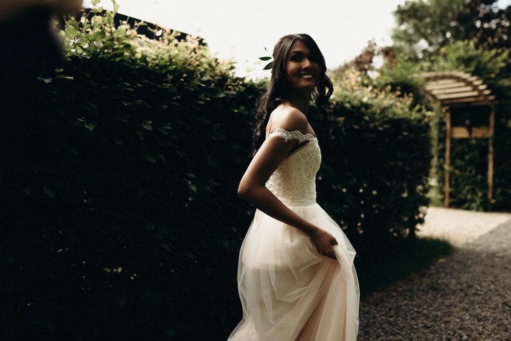 Alan&Naz- Barberstown Castle Wedding - Wedding photographer Ireland-174.jpg