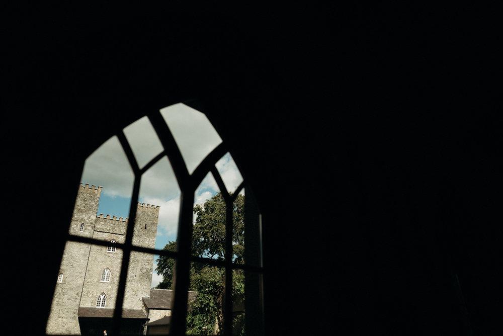 Alan&Naz- Barberstown Castle Wedding - Wedding photographer Ireland-184.jpg