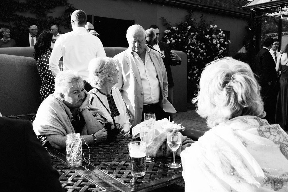 Alan&Naz- Barberstown Castle Wedding - Wedding photographer Ireland-188.jpg