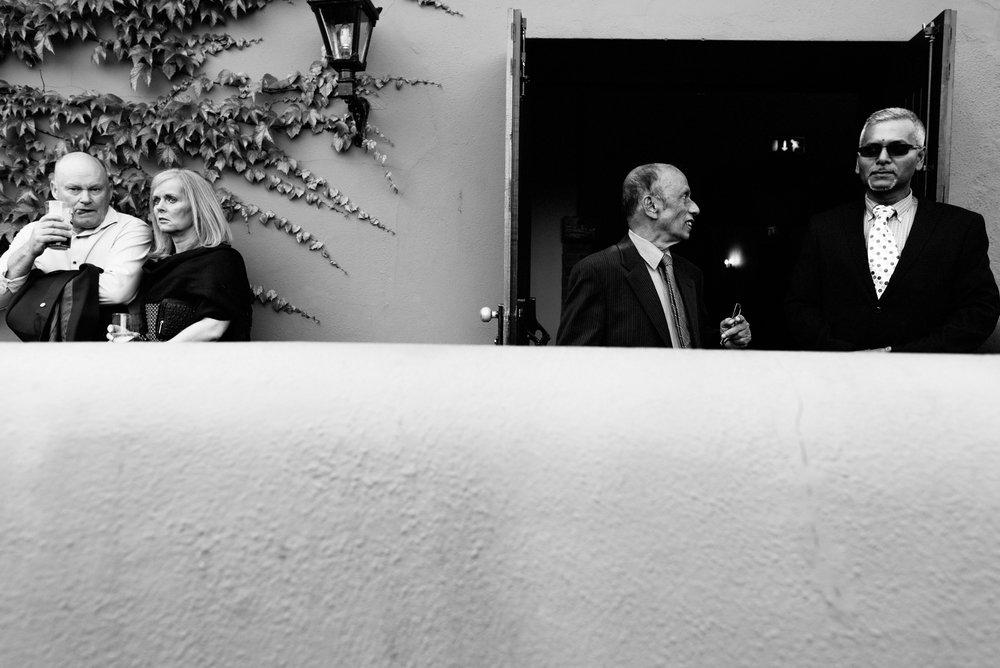 Alan&Naz- Barberstown Castle Wedding - Wedding photographer Ireland-192.jpg