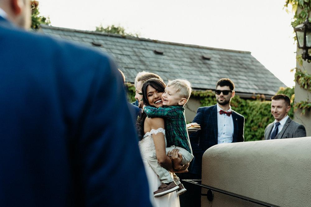 Alan&Naz- Barberstown Castle Wedding - Wedding photographer Ireland-193.jpg