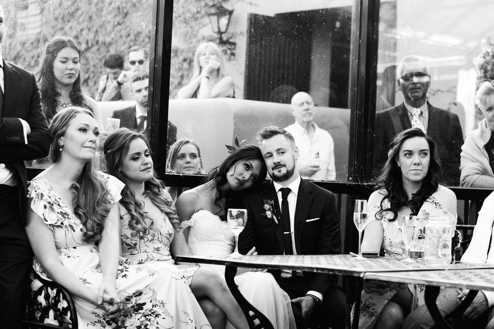 Alan&Naz- Barberstown Castle Wedding - Wedding photographer Ireland-197.jpg