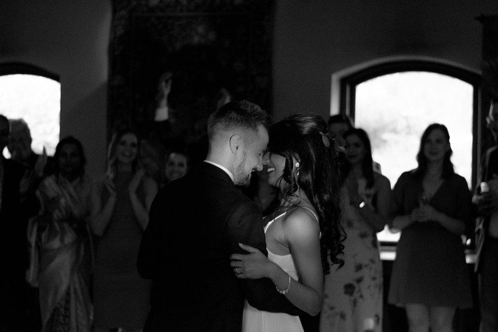 Alan&Naz- Barberstown Castle Wedding - Wedding photographer Ireland-205.jpg