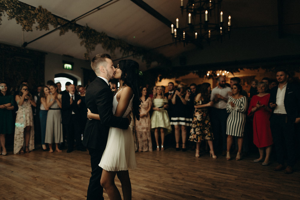 Alan&Naz- Barberstown Castle Wedding - Wedding photographer Ireland-207.jpg