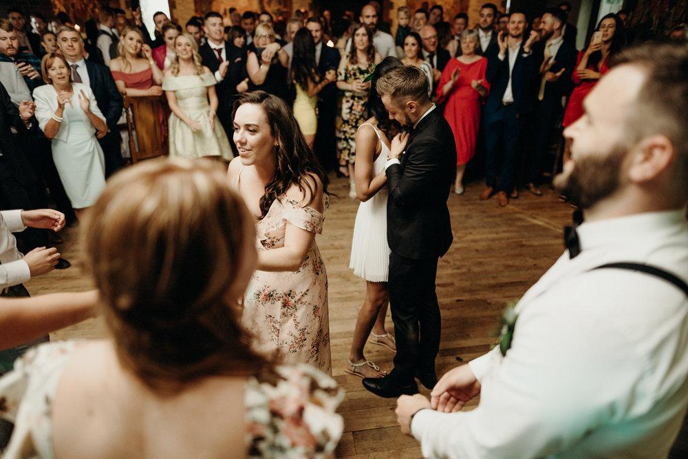 Alan&Naz- Barberstown Castle Wedding - Wedding photographer Ireland-209.jpg