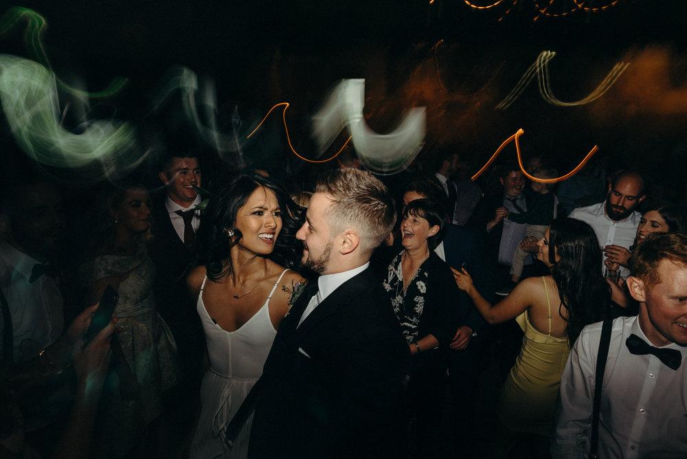 Alan&Naz- Barberstown Castle Wedding - Wedding photographer Ireland-212.jpg