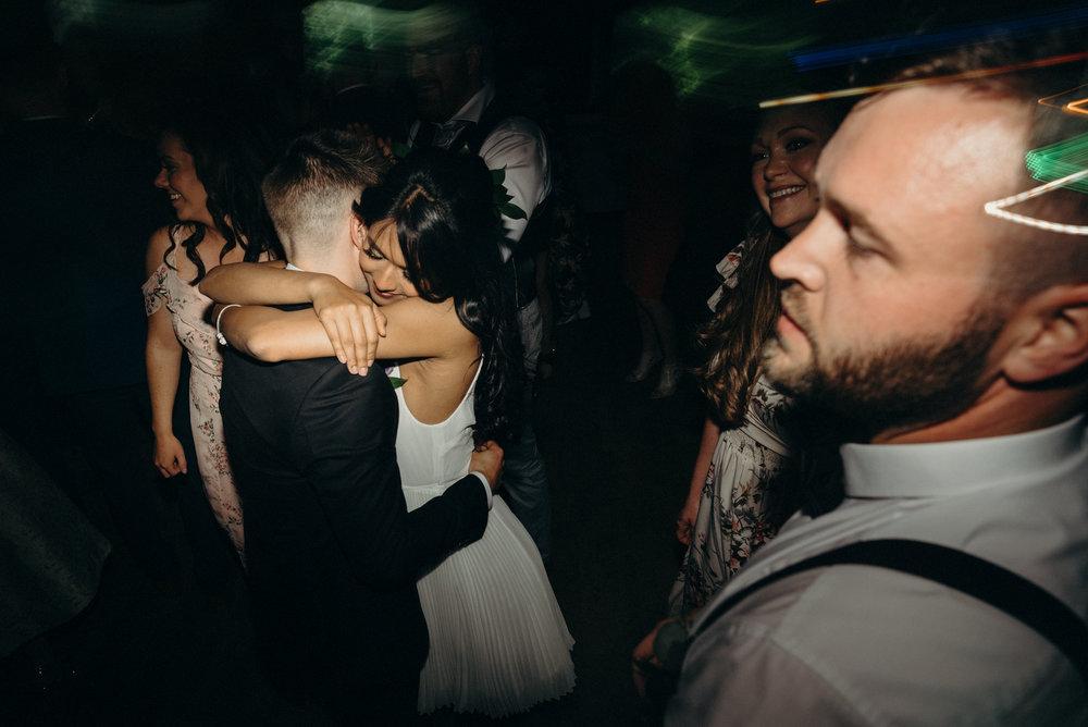 Alan&Naz- Barberstown Castle Wedding - Wedding photographer Ireland-219.jpg
