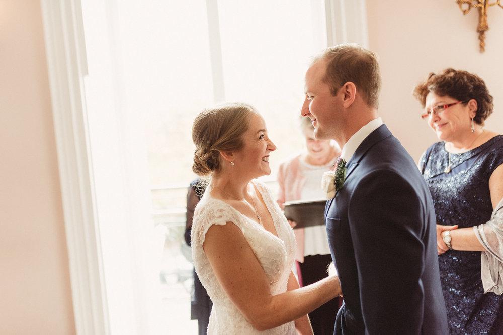 wedding photographer dublin - wedding photography ireland - irish wedding - galway wedding - ireland weddings - love like crazy photo - diy wedding ireland (0001)-75.jpg