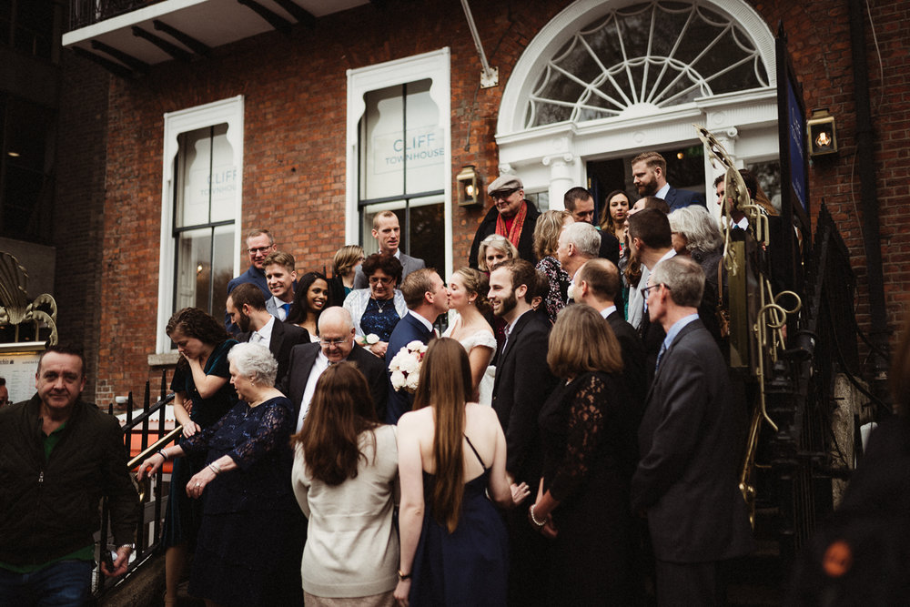 wedding photographer dublin - wedding photography ireland - irish wedding - galway wedding - ireland weddings - love like crazy photo - diy wedding ireland (0001)-99.jpg